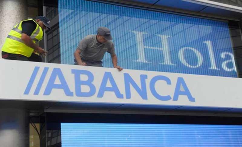 El Crédito en Ourense